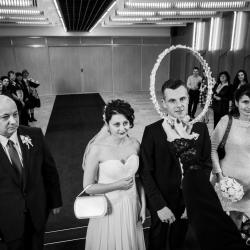 сватбa-фотограф-софия-йоана-конрад-41