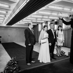 сватбa-фотограф-софия-йоана-конрад-42
