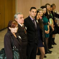 сватбa-фотограф-софия-йоана-конрад-43