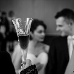 сватбa-фотограф-софия-йоана-конрад-45