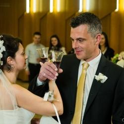 сватбa-фотограф-софия-йоана-конрад-46