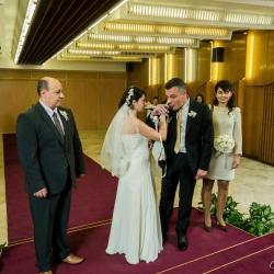 сватбa-фотограф-софия-йоана-конрад-47