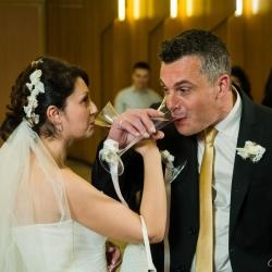 сватбa-фотограф-софия-йоана-конрад-48