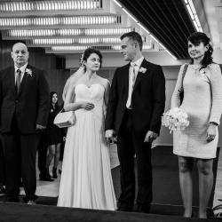 сватбa-фотограф-софия-йоана-конрад-49