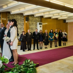 сватбa-фотограф-софия-йоана-конрад-51
