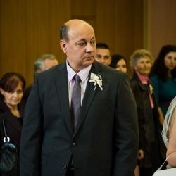 сватбa-фотограф-софия-йоана-конрад-56