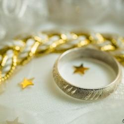сватбa-фотограф-софия-йоана-конрад-6