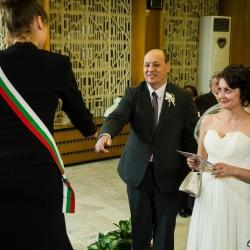 сватбa-фотограф-софия-йоана-конрад-63