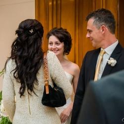 сватбa-фотограф-софия-йоана-конрад-64