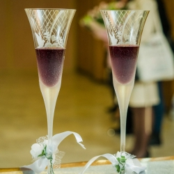 сватбa-фотограф-софия-йоана-конрад-7