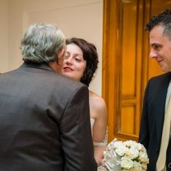 сватбa-фотограф-софия-йоана-конрад-72