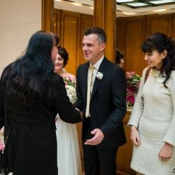 сватбa-фотограф-софия-йоана-конрад-78