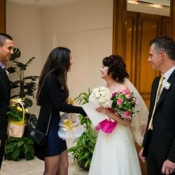 сватбa-фотограф-софия-йоана-конрад-79