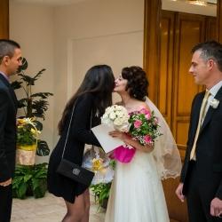 сватбa-фотограф-софия-йоана-конрад-81