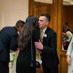 сватбa-фотограф-софия-йоана-конрад-82