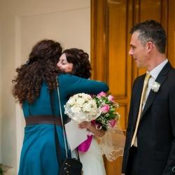 сватбa-фотограф-софия-йоана-конрад-83