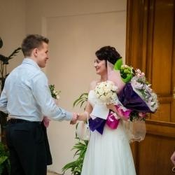 сватбa-фотограф-софия-йоана-конрад-88
