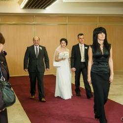 сватбa-фотограф-софия-йоана-конрад-9