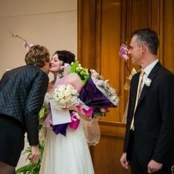 сватбa-фотограф-софия-йоана-конрад-90