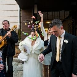 сватбa-фотограф-софия-йоана-конрад-98