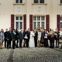 сватбa-фотограф-софия-йоана-конрад-99