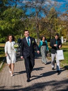 сватбена-фотография-софия-невена-слави-1