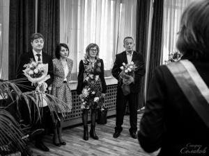 сватбена-фотография-софия-невена-слави-101