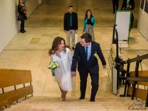 сватбена-фотография-софия-невена-слави-11