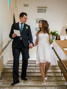 сватбена-фотография-софия-невена-слави-110