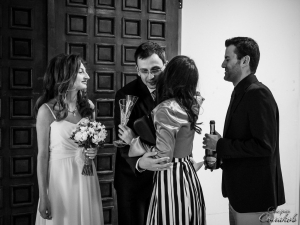 сватбена-фотография-софия-невена-слави-112