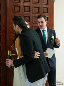 сватбена-фотография-софия-невена-слави-113