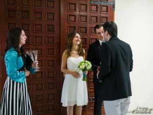 сватбена-фотография-софия-невена-слави-114