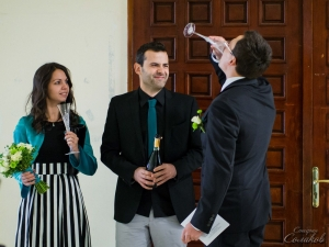 сватбена-фотография-софия-невена-слави-116