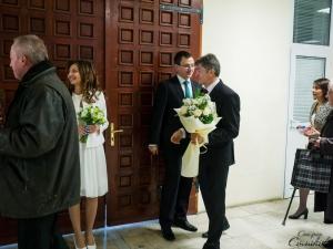 сватбена-фотография-софия-невена-слави-120