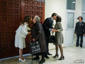 сватбена-фотография-софия-невена-слави-122