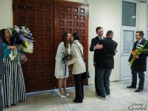 сватбена-фотография-софия-невена-слави-125