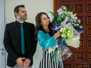 сватбена-фотография-софия-невена-слави-126