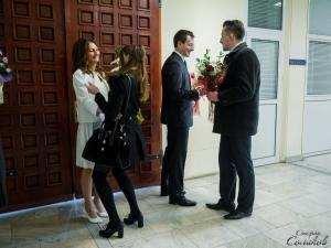сватбена-фотография-софия-невена-слави-128