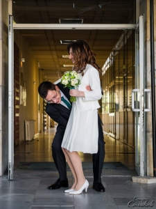 сватбена-фотография-софия-невена-слави-133
