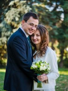 сватбена-фотография-софия-невена-слави-137