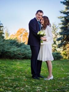 сватбена-фотография-софия-невена-слави-138
