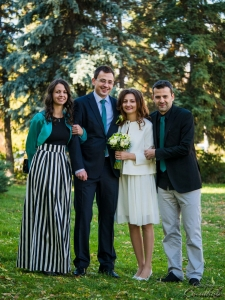 сватбена-фотография-софия-невена-слави-141