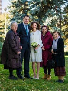 сватбена-фотография-софия-невена-слави-142