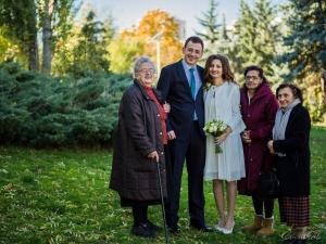 сватбена-фотография-софия-невена-слави-143