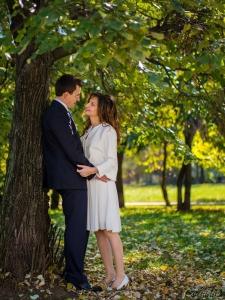 сватбена-фотография-софия-невена-слави-144