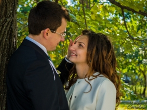 сватбена-фотография-софия-невена-слави-146