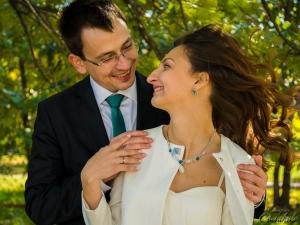сватбена-фотография-софия-невена-слави-151