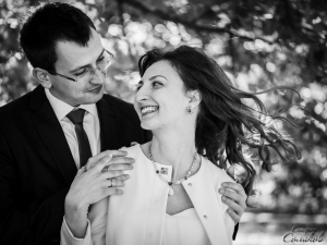 сватбена-фотография-софия-невена-слави-153