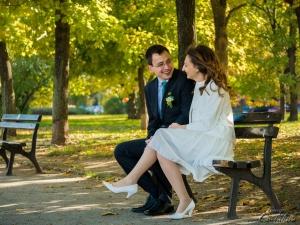 сватбена-фотография-софия-невена-слави-157
