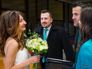сватбена-фотография-софия-невена-слави-17